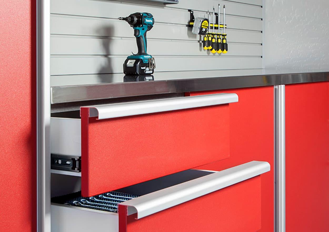 garage_storage_hover1