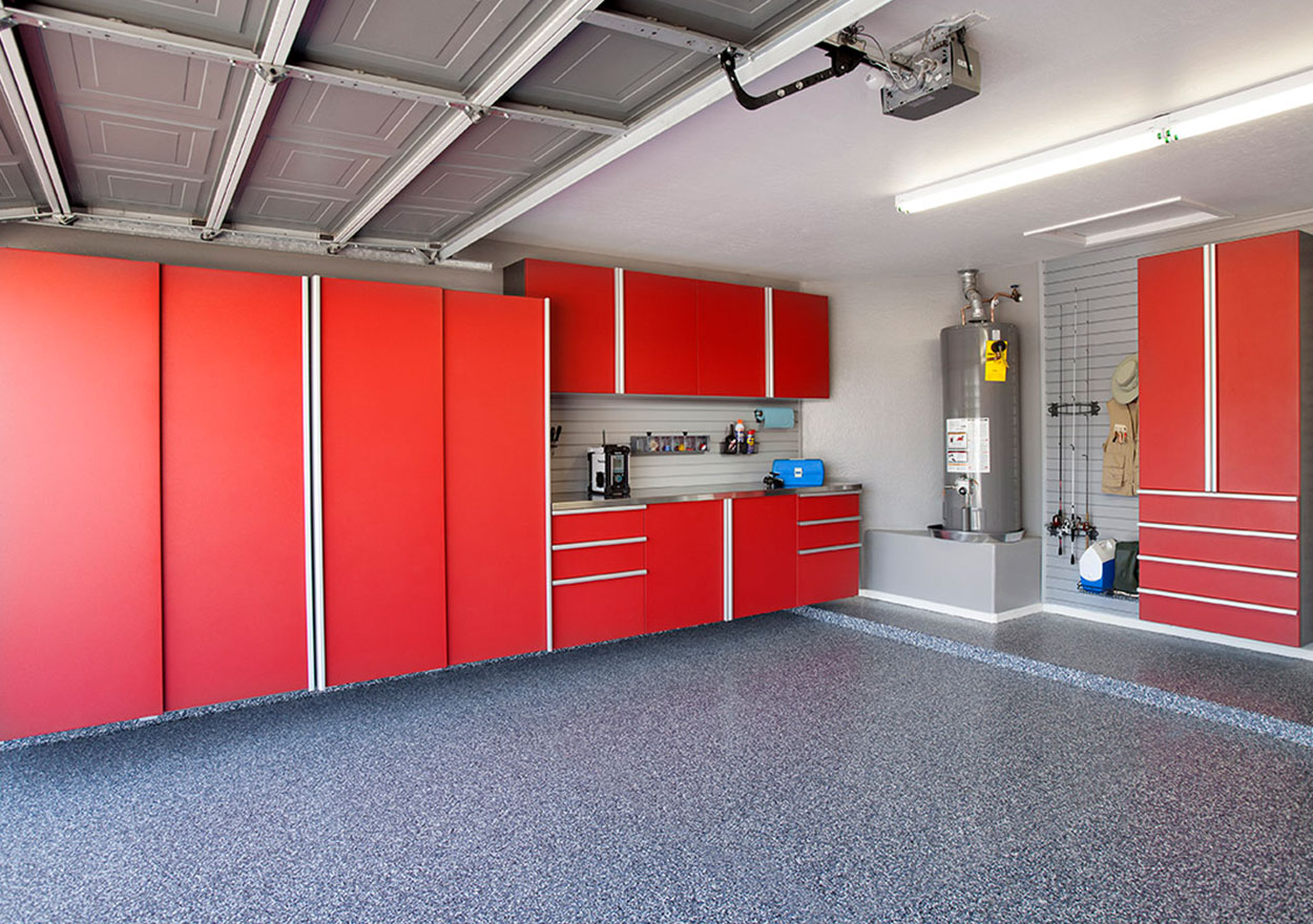 garage_storage_hover2