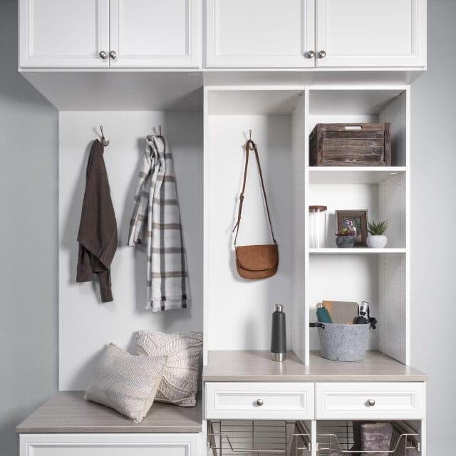 custom cabinets toronto,custom cabinet solutions