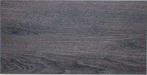 ash flat panel.jpg