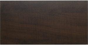 chocolate pear flat panel.jpg