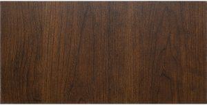 coco flat panel.jpg