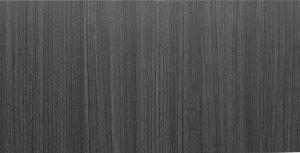 licorice flat panel.jpg