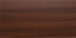 mahogany flat panel.jpg